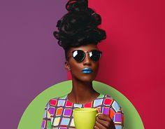 Οι 708 καλύτερες εικόνες του πίνακα Editorial Μόδας  82b8deaabf1