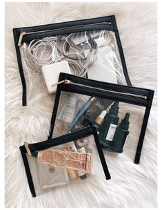 Packing Tips, Travel Packing, Travel Bags, Packing Cubes, Airport Travel Outfits, Travel Organization, Organizing Tips, Organising, Fashion Jackson