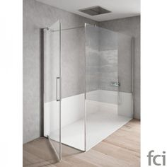Onda #Shower_Tray by #ideagroup .Showroom open 7 days a week. #fcilondon #furniture_showroom_london #furniture_stores_london #ideagroup_bathroom_shower #modern_bathroom_shower #bathroom_shower #ideagroup_Shower_Tray #100design @designlondon