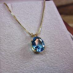 Blue Topaz Pendant, Birthstone Jewelry, Topaz Jewelry, Gold Pendant, Something Blue, Rustic Wedding, Blue Pendant, Designer Jewelry, Elegant by Bihls on Etsy https://www.etsy.com/listing/488873757/blue-topaz-pendant-birthstone-jewelry