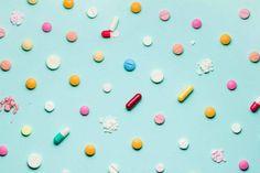 Do tráfico para a farmácia: tranquilizante de cavalo vai virar antidepressivo