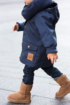 22 Cute Baby Boy Outfits Winter Toddlers Kids Fashion Ideas and Pictures 22 Cute Baby Boy Outfits Winter Toddlers Kids Fashion Ideas and Pictures Naiep com merlejenniferannabelle Baby Clothes and Costumes nbsp hellip Cute Baby Boy Outfits, Little Boy Outfits, Toddler Boy Outfits, Children Outfits, Children Clothes, Toddler Boy Fashion, Fashion Kids, Toddler Boy Style, Baby Boy Style