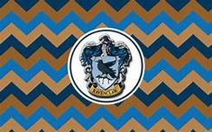 ravenclaw book images 2020 - Saferbrowser Image Search Results Ravenclaw Logo, Hogwarts Houses Crests, Harry Potter Quilt, Chevron Wallpaper, Fantastic Beasts And Where, Mischief Managed, Book Images, Universal Studios, Witchcraft