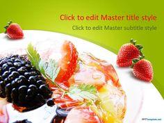 10067-01-dessert-food-ppt-template-1