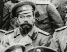 ohsoromanov