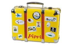 Pippi Langstrumpf Children's Luggage 44.3735.00, http://www.amazon.co.uk/dp/B009L077AQ/ref=cm_sw_r_pi_awd_jNihsb196DH46
