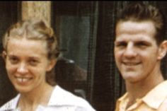 """""""Young Jim and Elisabeth Elliot gave me a skin-on, flesh-and-blood example of people in my generation who were willing to give their all to Jesus."""" Elisabeth Elliot: Her Life, Books, and Best Quotes"""