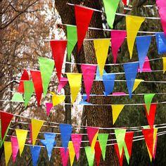 Cheap strap store, Buy Quality strap bag directly from China strap steel Suppliers: Wedding Festival Pennant String Banner Buntings Colorful 80m Triangle Flag Festival Party Holiday Decoration Christmas Strap