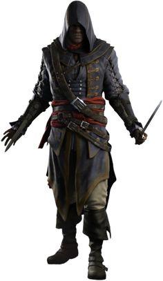 Adewalé - Wiki Assassin's Creed - Wikia