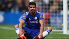 Diego Costa of Chelsea says suspension was 'undeserved' - http://footballersfanpage.co.uk/diego-costa-of-chelsea-says-suspension-was-undeserved/