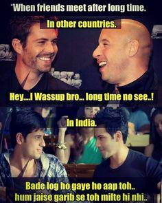 Bhot jaldii hone wala h ye mere or cherrybk beech me Most Hilarious Memes, Funny School Jokes, Some Funny Jokes, Really Funny Memes, Crazy Funny Memes, Funny Relatable Memes, Funny Facts, Sarcastic Jokes, Relatable Posts