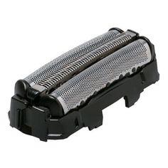 Panasonic replacement blade ram dash (outside edge) Panasonic Electric Shaver, Skin Roller, Retail Packaging, Blade, Ebay, Amazon, Link, Hair, Accessories