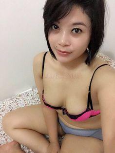 Indo Hot Sexy Girls