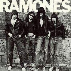 Google Image Result for http://upload.wikimedia.org/wikipedia/en/b/bb/Ramones_-_Ramones_cover.jpg
