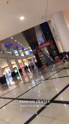 #dubai #دبي Dubai Hotel, Dubai City, Dubai Mall, Dubai Shopping, Shopping Travel, Dubai Vacation, Dubai Travel, Dubai Nightlife, Nightlife Travel