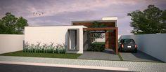 Ponto 15 · Arquitetos Associados | Arquitetura Residencial