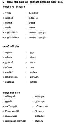 wewa kamatha saha vee bissa tamil pinterest rh pinterest com house wiring sinhala pdf free download house wiring sinhala