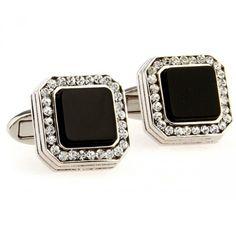 Cufflinks: The Most Favorite Men Jewelry ...  └▶ └▶ http://www.jewelsglobe.com/?p=10663