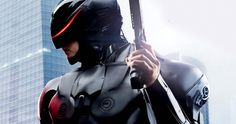 'RoboCop 2' Reboot Sequel May Still Happen -- Sony hasn't completely abandoned the idea of making a sequel to the 2014 'RoboCop' reboot. -- http://movieweb.com/robocop-2-reboot-sequel-still-happening/