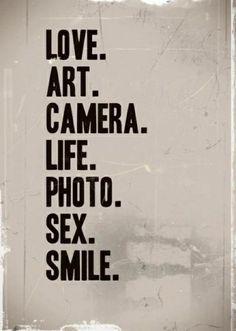 Life on We Heart It http://weheartit.com/entry/107006263/via/sofijasta