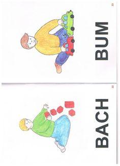 Użyj STRZAŁEK na KLAWIATURZE do przełączania zdjeć Kindergarten, Comics, Speech Therapy, Kindergartens, Cartoons, Preschool, Comic, Preschools, Comics And Cartoons