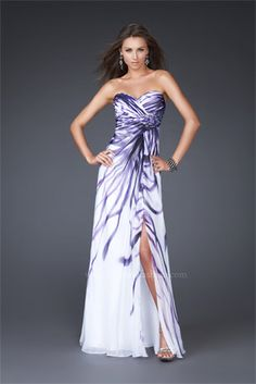 prom dress boutiques