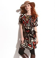 Check out this awesome seventies dress from Mark just $34.  I love the boho flair www.youravon.com/dbeneteau