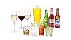 What are the best and the worst alcoholic drinks on a keto diet?Can you drink alcohol or wine on a keto diet? Yes, in moderation, and depending on the drink. Ketogenic Diet For Beginners, Diets For Beginners, Lchf, Low Carb Recipes, Diet Recipes, Whole30 Recipes, Healthy Recipes, Ketogenic Recipes, Vegetarian