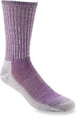 Creative Peak Uk Thermal Neoprene Socks For Canoe Kayak Sailing Watersports Size Clothing Uk10