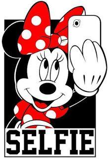 Walt Disney, Disney Mickey, Disney Art, Minnie Mouse Pictures, Disney Pictures, Retro Disney, Disney Love, Mickey Mouse Wallpaper, Disney Wallpaper