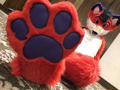 People you follow, following Majira Strawberry (@tallfuzzball) | Twitter