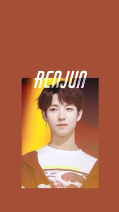 Image discovered by Stephanie. Find images and videos about kpop, wallpaper and nct on We Heart It - the app to get lost in what you love. Go Wallpaper, Lock Screen Wallpaper, Wallpaper Lockscreen, Jaehyun, K Quotes, Kpop Backgrounds, Huang Renjun, Na Jaemin, Nct Taeyong