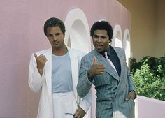 november 2, miami vice soundtrack begins 11-week run at number 1 in 1985