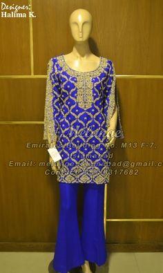 Price: Rs. 52,000 Pcs: 2