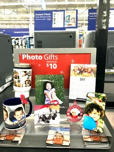 walmart-holiday-photo-center-canvas | Picture Perfect Gifts from ...