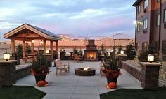 Groupon - Stay at Noble Inn in Minot, ND. Dates Available into September. in Minot, ND. Groupon deal price: $84