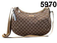 Designer Handbags For Less Fake Bags