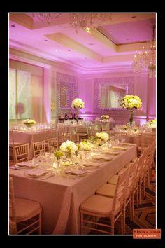 Boston Wedding Photography, Boston Event Photography, Boston Wedding Venues, Elegant Boston Wedding Venues, Classic Boston Wedding Venues, Four Seasons Boston Wedding, Winston Flowers Wedding, Boston Ballroom Wedding Venues