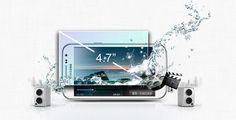 Samsung Galaxy Grand Quattro Full specification