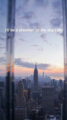 Anss Quote Pictures pin anss on lyrics wallpaper quotes iphone wallpaper Anss Quote. Here is Anss Quote Pictures for you. Wallpaper Quotes, Wallpaper Backgrounds, Iphone Wallpaper, Wallpaper Tumblr Lockscreen, Cellphone Wallpaper, Citations Tumblr, Mood Quotes, Life Quotes, Qoutes