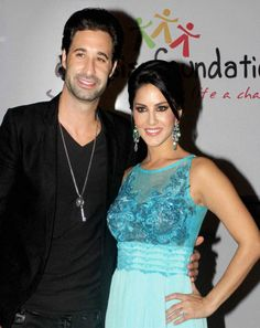 Daniel Weber Sunny Leone Husband Wiki, Biography, Biodate Details: Sunny Leone's husband Daniel Weber is now going to make his first debut in Bollywood film ind(...)