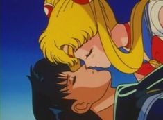 Uploaded by Sailor Moon. Find images and videos about anime, sailor moon and usagi on We Heart It - the app to get lost in what you love. Sailor Saturn, Sailor Venus, Sailor Moon Manga, Sailor Neptune, Arte Sailor Moon, Sailor Mars, Sailor Moon Crystal, Cristal Sailor Moon, Sailor Moon Personajes