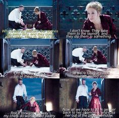 Henry and Catherine this scene was honestly hilarious (I loved how well they worked together through this whole episode. Some really funny moments<<<<< That awkward moment your helping your husband deal with his dead girlfriend Reign Mary, Mary Queen Of Scots, Reign Catherine, Awkward Moments, Funny Moments, Movies Showing, Movies And Tv Shows, Series Movies, Tv Series