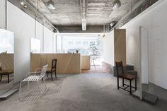 Galería de IRO / Reiichi Ikeda Design - 1