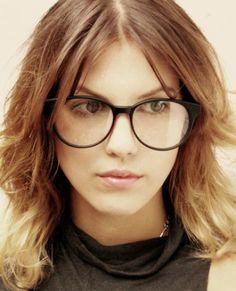 e1dd7440aa4f2c 84 meilleures images du tableau Accessoires   Clothes, Fashion eye ...