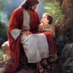 Foto de Jesus - As mais belas imagens, fotos de Jesus Cristo