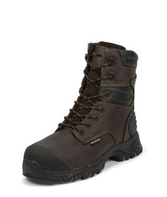 012bb7692b1 85 Best Men's Styles images in 2015 | Pull on work boots, Cowboy ...