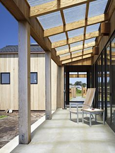 patio roof covering yahoo image search results - Patio Roof Ideas