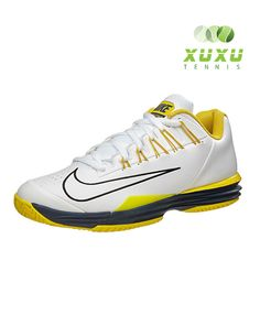huge selection of 2ee8d 1c183 giay nike lunar ballistec 1.5