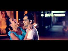 Sohni - Babbal Rai - Full HD - Brand New Punjabi Songs